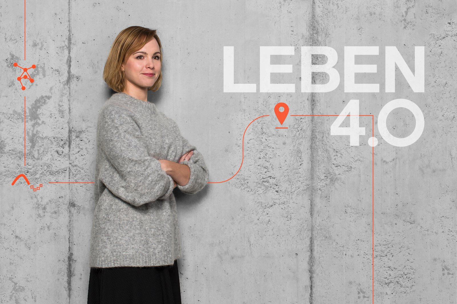 bundesverband der deutschen industrie e v. Black Bedroom Furniture Sets. Home Design Ideas
